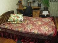 Сдается посуточно 1-комнатная квартира в Саранске. 0 м кв. ул. Ботевградская, д.104