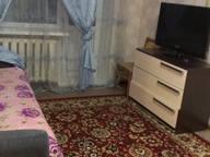 Сдается посуточно 1-комнатная квартира в Петропавловске-Камчатском. 0 м кв. Ленинградская 65