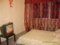 Сдается посуточно 1-комнатная квартира в Дзержинске. 33 м кв. Суворова, 38