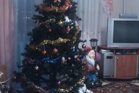 Сдается 2-комнатная квартира посуточно в Барановичах, гаевая 56.