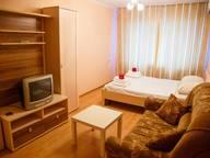Сдается посуточно 1-комнатная квартира в Брянске. 35 м кв. ул.Ромашина, 33