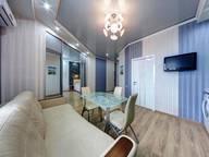Сдается посуточно 2-комнатная квартира в Челябинске. 0 м кв. площадь МОПРа, 9