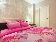 Сдается посуточно 1-комнатная квартира в Екатеринбурге. 36 м кв. Токарей, 26