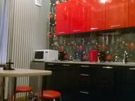 Сдается посуточно 3-комнатная квартира в Барановичах. 80 м кв. З.Космодеьянской,48