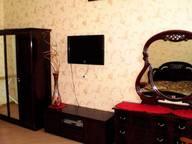Сдается посуточно 2-комнатная квартира в Ялте. 0 м кв. Игнатенко 3