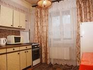 Сдается посуточно 1-комнатная квартира в Жуковском. 32 м кв. ул. Гагарина, 40