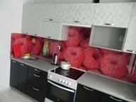Сдается посуточно 1-комнатная квартира в Кирове. 0 м кв. Ленина 188