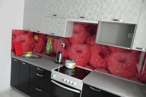 Сдается 1-комнатная квартира посуточнов Кирове, Ленина 188.