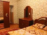 Сдается посуточно 2-комнатная квартира в Кирове. 0 м кв. Пролетарская 41