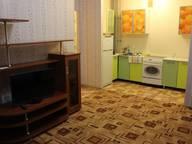 Сдается посуточно 2-комнатная квартира в Кирове. 0 м кв. ул.Сурикова 33а