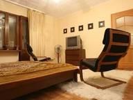 Сдается посуточно 1-комнатная квартира в Гатчине. 42 м кв. ул. Рощинская 1а