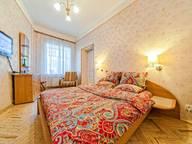 Сдается посуточно 2-комнатная квартира в Санкт-Петербурге. 85 м кв. ул. Большая Конюшенная, 17