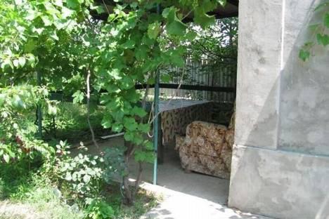 """Сдается коттедж посуточнов Николаевке, Орловка, Качинское шоссе, СТ """"Чайка 3"""", дом 272."""