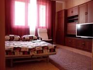 Сдается посуточно 1-комнатная квартира в Подольске. 38 м кв. Генерала Варенникова 4