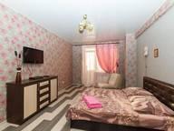Сдается посуточно 1-комнатная квартира в Гатчине. 36 м кв. ул. Хохлова 8