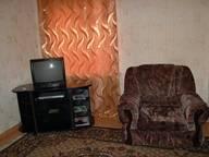 Сдается посуточно 1-комнатная квартира в Гатчине. 32 м кв. ул. Киргетова 7