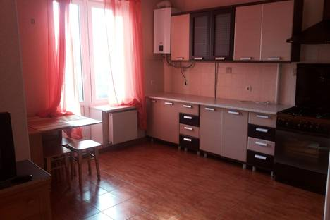 Сдается 1-комнатная квартира посуточно в Каменце-Подольском, Драгоманова, 12.