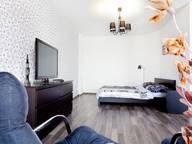 Сдается посуточно 1-комнатная квартира в Гатчине. 43 м кв. ул. Чехова 26