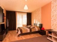 Сдается посуточно 1-комнатная квартира в Гатчине. 36 м кв. ул. Карла Маркса 4