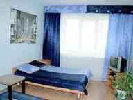 Сдается посуточно 1-комнатная квартира в Гатчине. 34 м кв. ул. Чехова 26