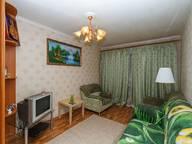 Сдается посуточно 2-комнатная квартира в Гатчине. 49 м кв. ул. Володарского 30