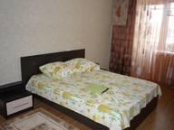 Сдается посуточно 1-комнатная квартира в Черногорске. 42 м кв. ул. Калинина, 10