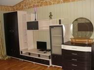 Сдается посуточно 1-комнатная квартира в Ханты-Мансийске. 35 м кв. Мира, 14