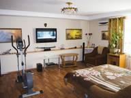Сдается посуточно 2-комнатная квартира в Партените. 60 м кв. ул. Фрунзенское Шоссе д.6а