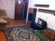 Сдается посуточно 1-комнатная квартира в Кобрине. 0 м кв. Советская 129
