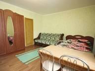 Сдается посуточно 1-комнатная квартира в Алуште. 0 м кв. краснофлотская 10\12