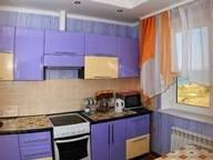 Сдается посуточно 2-комнатная квартира в Щёлкине. 0 м кв. 3 микрорайон, 98
