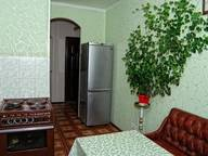 Сдается посуточно 2-комнатная квартира в Щелкином. 0 м кв. 3 микрорайон, 89