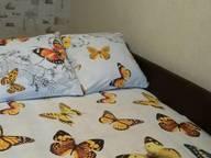 Сдается посуточно 1-комнатная квартира в Кургане. 0 м кв. ул. Ленина, д.43