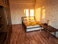 Сдается посуточно 2-комнатная квартира в Москве. 47 м кв. ул. Судостроительная, 1