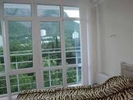 Сдается посуточно 2-комнатная квартира в Партените. 0 м кв. Прибрежная 7(2)