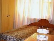 Сдается посуточно 1-комнатная квартира в Ставрополе. 0 м кв. Гагарина, 6