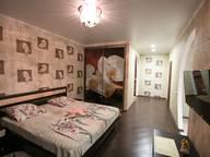 Сдается посуточно 1-комнатная квартира в Саратове. 50 м кв. Вольский переулок, 15к2