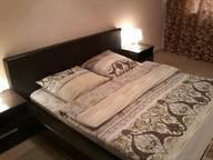 Сдается посуточно 1-комнатная квартира в Иванове. 45 м кв. Калинина,23