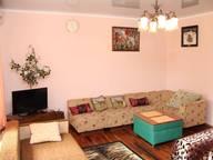 Сдается посуточно 1-комнатная квартира в Ялте. 30 м кв. Крым,Матросский переулок, 2