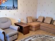 Сдается посуточно 1-комнатная квартира в Орле. 0 м кв. ул. Максима Горького, д.44
