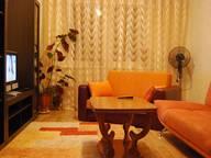 Сдается посуточно 1-комнатная квартира в Гродно. 0 м кв. Лиможа 27