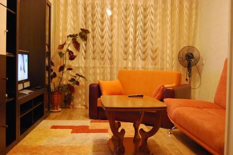 Сдается 1-комнатная квартира посуточно в Гродно, Лиможа 27.