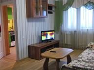 Сдается посуточно 1-комнатная квартира в Гродно. 0 м кв. Пушкина 44