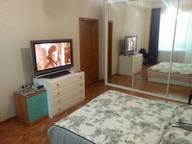 Сдается посуточно 2-комнатная квартира в Нижнем Новгороде. 0 м кв. проспект Гагарина, 13А