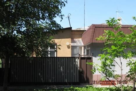 Сдается 1-комнатная квартира посуточно в Ессентуках, ул. Нагорная, 26 кв 15.