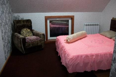 Сдается комната посуточно в Горно-Алтайске, Афганцев 2.