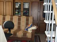 Сдается посуточно 2-комнатная квартира в Одинцове. 0 м кв. Можайское шоссе 130