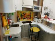 Сдается посуточно 1-комнатная квартира в Севастополе. 0 м кв. Фадеева 48
