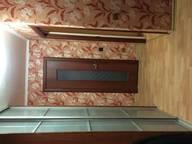 Сдается посуточно 1-комнатная квартира в Уфе. 0 м кв. Гафури 6