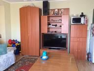 Сдается посуточно 2-комнатная квартира в Самаре. 63 м кв. Ново садовая 157